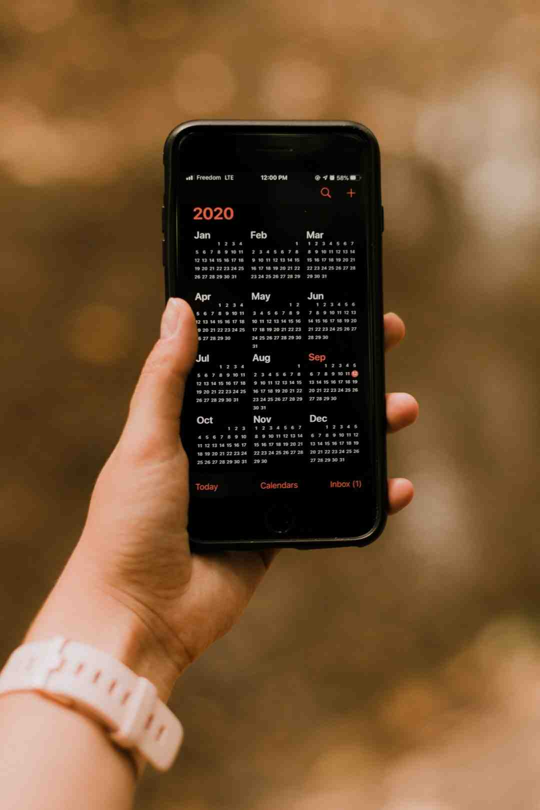 Comment installer confirmation Mobile Crédit Mutuel ?