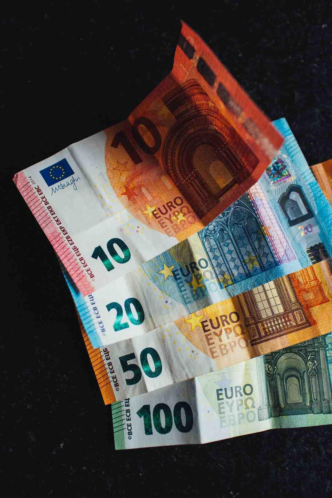 Comment rembourser 8.000 euros ?